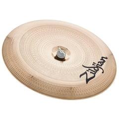 """Zildjian 18"""" S Series Chinese Thin"""