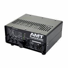 AMT PE-120 Load Box