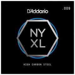 Daddario NYS009 Single String