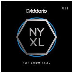 Daddario NYS011 Single String