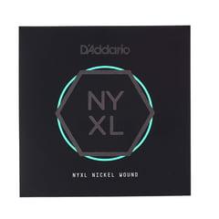Daddario NYNW032 Single String