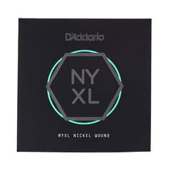 Daddario NYNW036 Single String