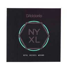 Daddario NYNW046 Single String