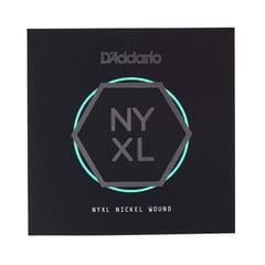 Daddario NYNW049 Single String