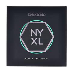 Daddario NYNW059 Single String