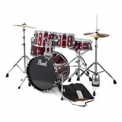 Pearl Roadshow Compact Red Wine