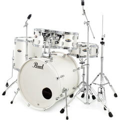 Pearl Decade Maple Standard S. White