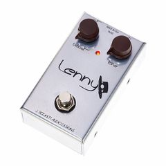 J. Rockett Audio Designs Lenny