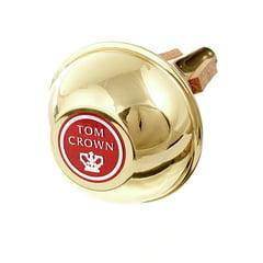 Tom Crown Trumpet Gemini Straight GEM-BB