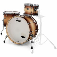 Pearl Masters Maple Compl. Rock #351