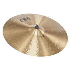 "Paiste 24"" 602 Mod. Essentials Ride"