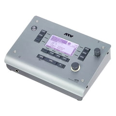 ATV aD5 Electronic Drum Module
