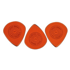 Dunlop Primetone Jazz III Grip 1,40