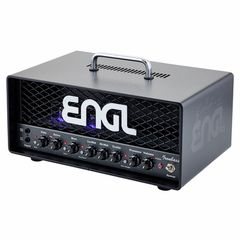 Engl Ironbass E1055