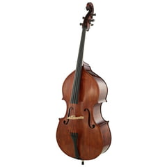 Scala Vilagio Double Bass Violin 3/4 EW