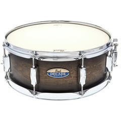 "Pearl Decade Maple 14""x5,5"" Snare BB"