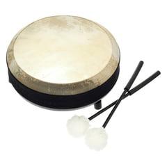 Trommus H1 Low Drums