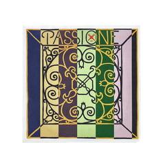 Pirastro Passione Solo Violin A 4/4 Med