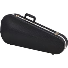 Thomann ABS Mandolin Case