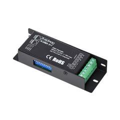 KapegoLED R-DMX 3+1 Driver for LED