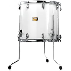 "Yamaha Stage Custom 16""x15"" FT -PW"