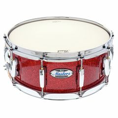 """Pearl MCT 14""""x5,5"""" Snare #319"""