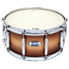 "Pearl MCT 14""x6,5"" Snare #351"