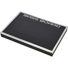 Eich Amplification BassBoard S