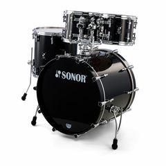 Sonor ProLite Stage 3 Black Gloss WM