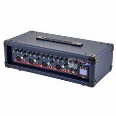 Phonic Powerpod 415RW