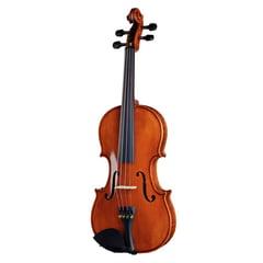 Hidersine Piacenza Violin Set 4/4