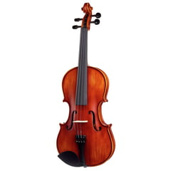 Hidersine Studenti Violin Set 4/4