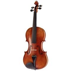 Karl Höfner Guarneri 4/4 Violin Outfit