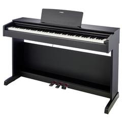 Yamaha YDP-143 B Arius