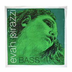 Pirastro Evah Pirazzi A Bass medium