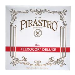 Pirastro Flexocor DL G Bass medium
