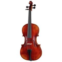 Gewa Maestro 6 Antiqued Violin 4/4