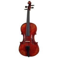 Gewa Maestro 11 Antiqued Violin 4/4