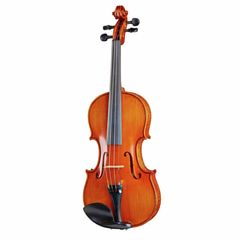 Gewa Maestro 35 Stradivari Violin