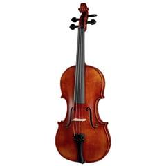 Gewa Maestro 51 Guarneri Violin