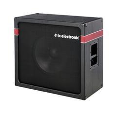 tc electronic K-115 Bass Cabinet