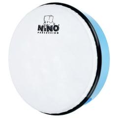 Nino Nino 4SB Framedrum