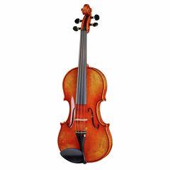 Gewa Maestro 70 Guarneri Violin