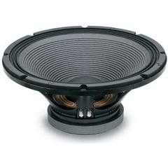 Eighteensound 18LW1400 4 Ohm