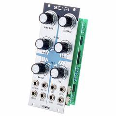 Studio Electronics Sci Fi B-Stock