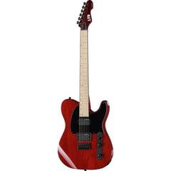 ESP LTD TE-200 Maple STBC B-Stock