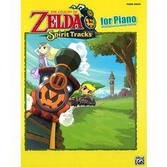 Alfred Music Publishing The Legend of Zelda