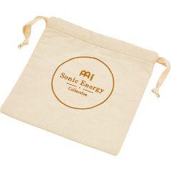 Meinl Singing Bowl Cotton Bag 25