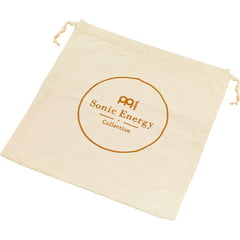 Meinl Singing Bowl Cotton Bag 50