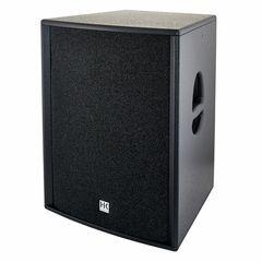 HK Audio Premium PR:O 15 D B-Stock